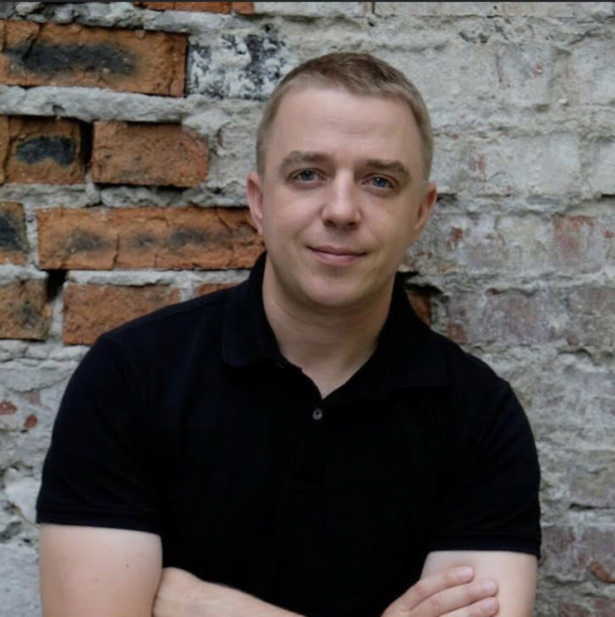 Александр Розенберг